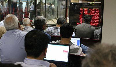 امکان معامله صندوقهای ETF در بازار بورس از ابتدای تیر