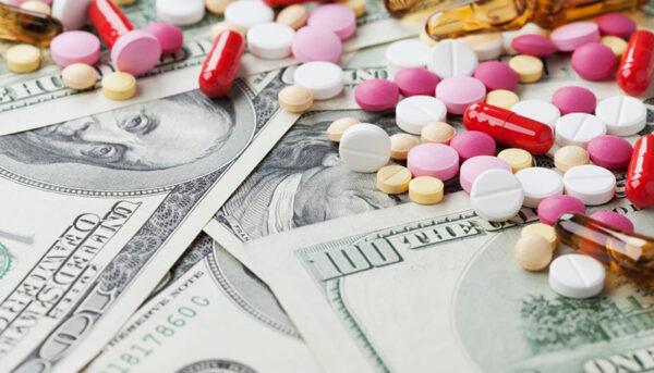 ارز دولتی برای تمام داروها حذف نشده است