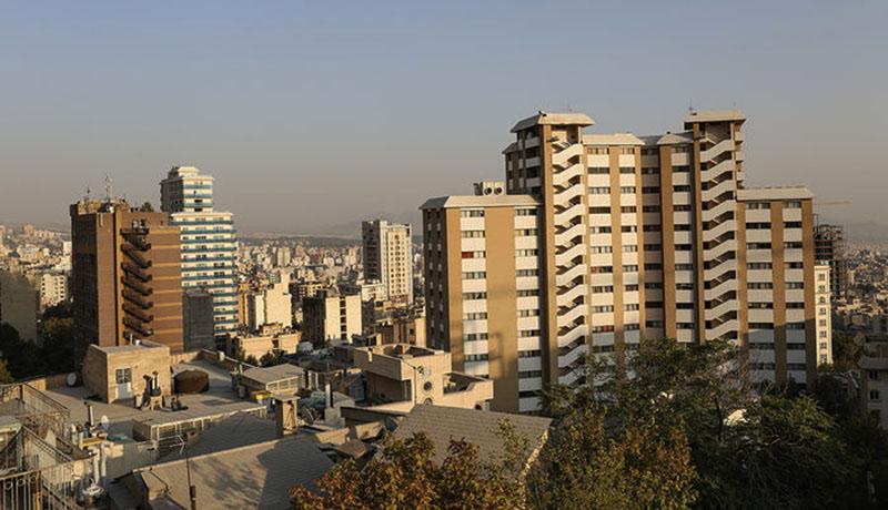 اعلام جزئیات دریافت مالیات از خانههای ۱۵۰ متر به بالا