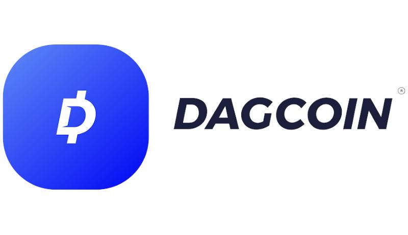دگکون Dagcoin