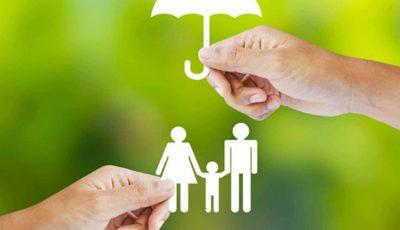 حق اولاد و کمک عائلهمندی چیست؟ (شرایط برای کارگران)
