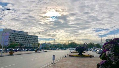 همه آنچه باید درباره این هتل قدیمی و باشکوه در احمدآباد مشهد بدانید