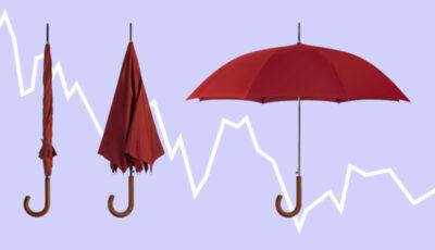 چرا پیشبینی اقتصادی در زمان همهگیری کرونا مشکل است؟