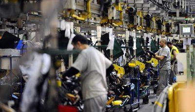 تملک ۲۴۰۰ واحد تولیدی بدهکار توسط بانکها