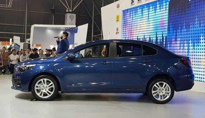 2 خودرو جدید تا چند روز دیگر در بازار / «تارا» و «شاهین» چقدر قیمت دارند؟