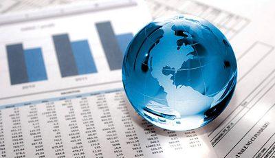 بحران بیسابقه در کمین اقتصاد جهانی