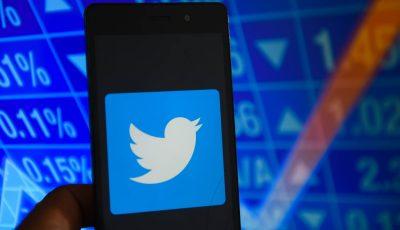 اقتصاد رفتاری در بازار مالی؛ آیا توییت شما میتواند بر بازار بورس تاثیر بگذارد؟