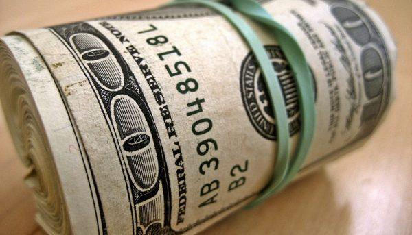 تاریخچه دلار؛ چطور دلار آمریکا به قویترین ارز جهان تبدیل شد؟