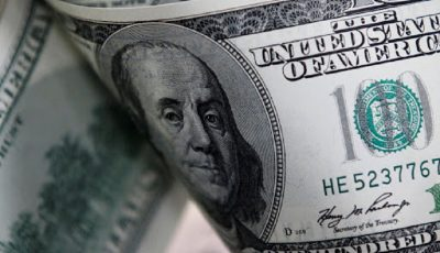 چه عواملی نرخ دلار جهانی را تعیین میکنند؟ / آخرین پیشبینیها از دلار آمریکا