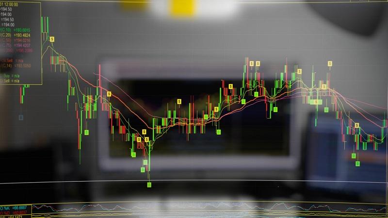 بازارها در هفته بعد چه میشوند؟ / دلار، طلا و بورس احتمالا چه روندی خواهند داشت؟