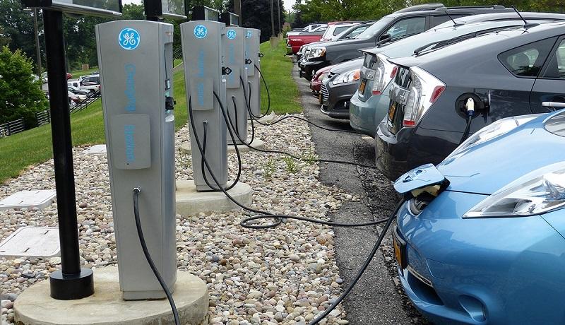 بزرگترین صادرکنندگان خودرو برقی در سال ۲۰۱۹