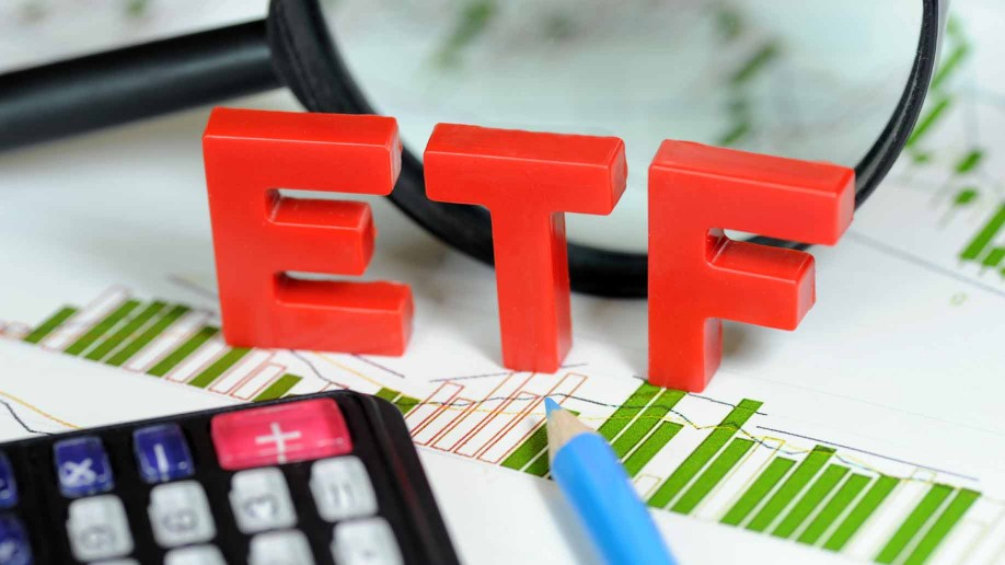 در سبد داراییتان صندوق ETF دارا یکم ندارید؟ قطعا متضرر شدهاید!