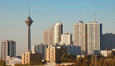تفاوت قیمت مسکن در تهران با استانهای دیگر کشور چقدر است؟