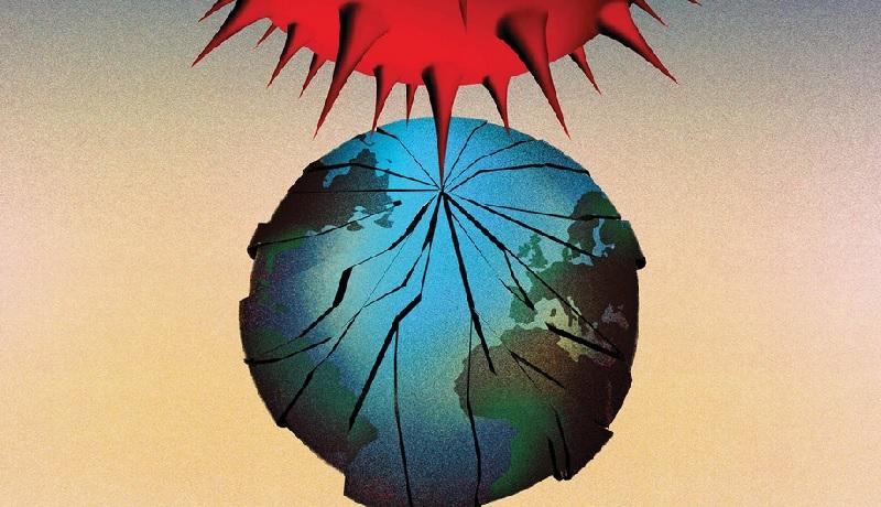 شیوع کرونا چطور تجارت جهانی را تحت تاثیر قرار میدهد؟