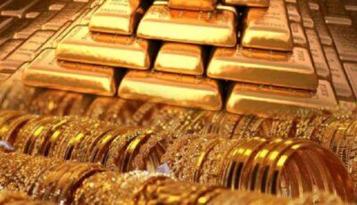 کاهش خوشبینی تحلیلگران به آینده طلا / احتمال صعود فلز زرد چقدر است؟