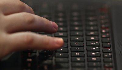 چند درصد مردم جهان به اینترنت دسترسی دارند؟