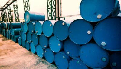 آخرین قیمت نفت تا امروز ۱۰ اسفند / نفت چه خواهد شد؟