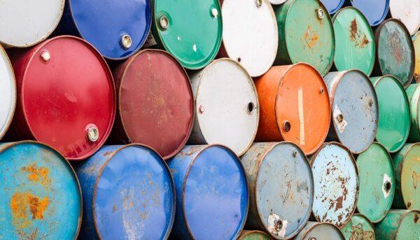 اولین قیمت نفت در آستانه نشست زودهنگام اوپکپلاس