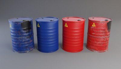 زمان فروش اوراق سلف نفتی / قیمت هر بشکه نفت ۹۴۴ هزار و ۶۲۲ تومان است