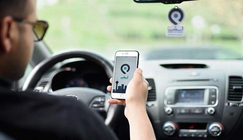 دغدغههای بیمهای رانندگان اسنپ/ آیا شرکتهای تاکسی اینترنتی ملزم به بیمه رانندگان هستند؟