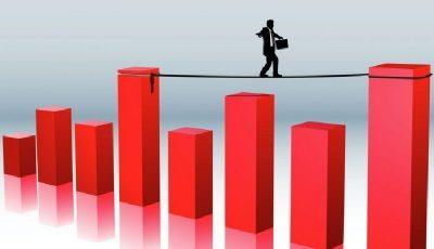 بهترین و بدترین استراتژیهای سرمایهگذاری در دوران رکود اقتصادی