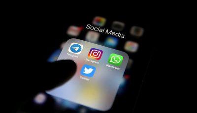چگونه در اینستاگرام، توییتر و شبکههای اجتماعی یک میلیون فالوور داشته باشیم؟