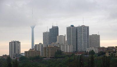 تهران بیشازحد گران میشود؛ دورنمای افزایش قیمت مسکن چیست؟