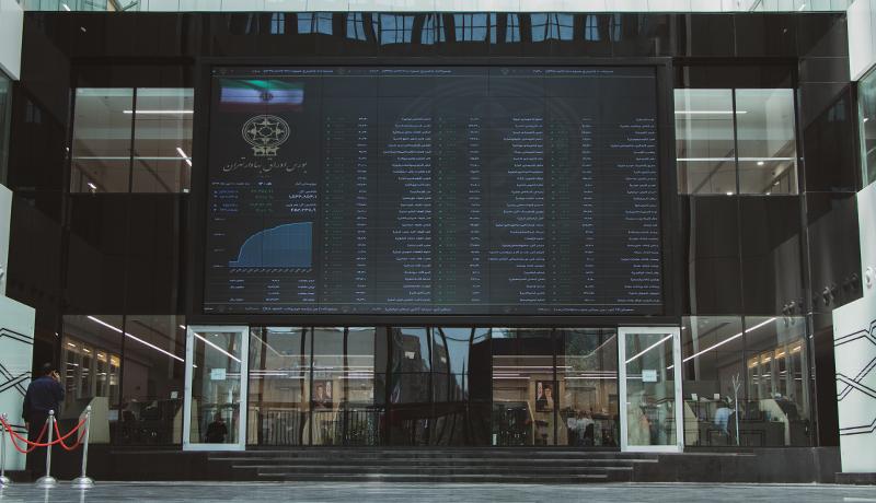 پیشبینی آینده شرکتهای لیزینگی در بورس