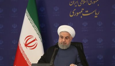 تخمین زده شده تاکنون ۲۵ میلیون ایرانی به کرونا مبتلا شدند / احتمال ابتلای ۳۵ میلیون نفر در ماههای آینده