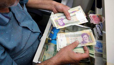 دولتهای ایرانی با «اسکناس سبز» چه کردند؟/ دلار ۱۵ هزار تومانی رویاست یا واقعیت؟