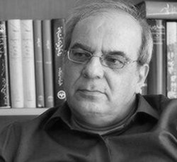 نظر ایرانیها درباره زمان پایان کرونا!