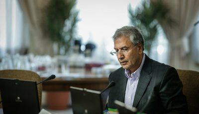 آب، برق، گاز مجانی برای 30 میلیون ایرانی