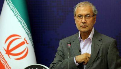 انتقاد سخنگوی دولت از تبدیل لایحه بودجه به طرح مجلس
