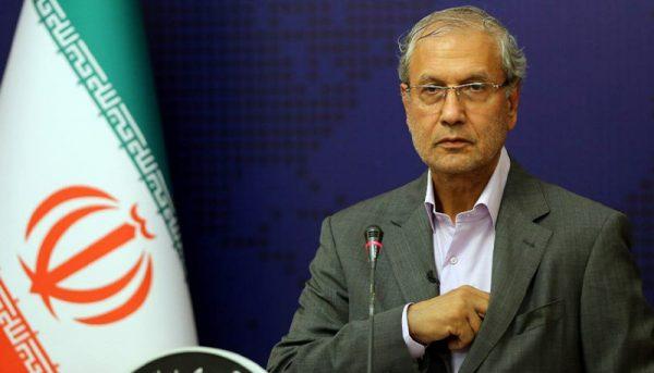 دیپلماسی ایران در وین و منطقه به خوبی پیش میرود