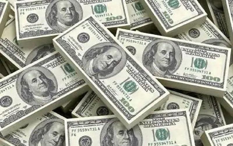 پیشبینی قیمت دلار امروز ۱۳ اردیبهشت ۱۴۰۰