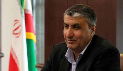 خبر خوش وزیر راه و شهرسازی درباره وام ودیعه مسکن