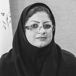 عاقبت مشاغل ایرانیها