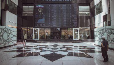 ۹ قانون طلایی برای سرمایهگذاری در بورس