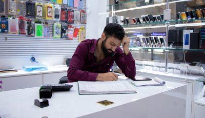 قیمت لپ تاپ و موبایل ارزان میشود / کاهش 20 درصدی قیمت آیفون