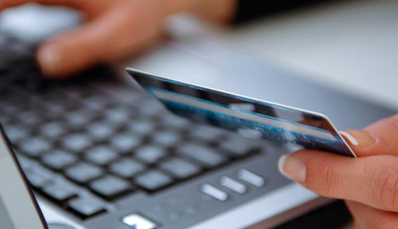 برای پرداخت مالیات مراقب کلاهبرداران اینترنتی باشید