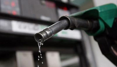احتمال گرانی بنزین