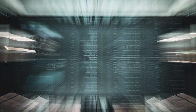 علت اختلال در معاملات آنلاین کارگزاریها چیست؟