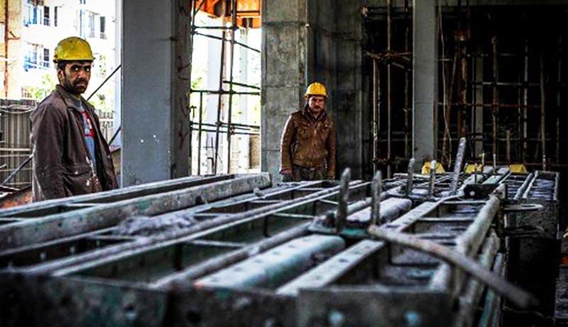 افزایش حق مسکن کارگران در کمیسیون دولت تصویب شد