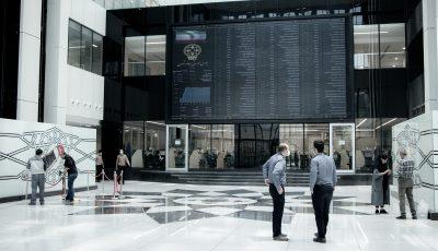 اولین خبر امروز درباره شیفتبندی معاملات بورسی / نمادهای تازهوارد کی معامله میشوند؟