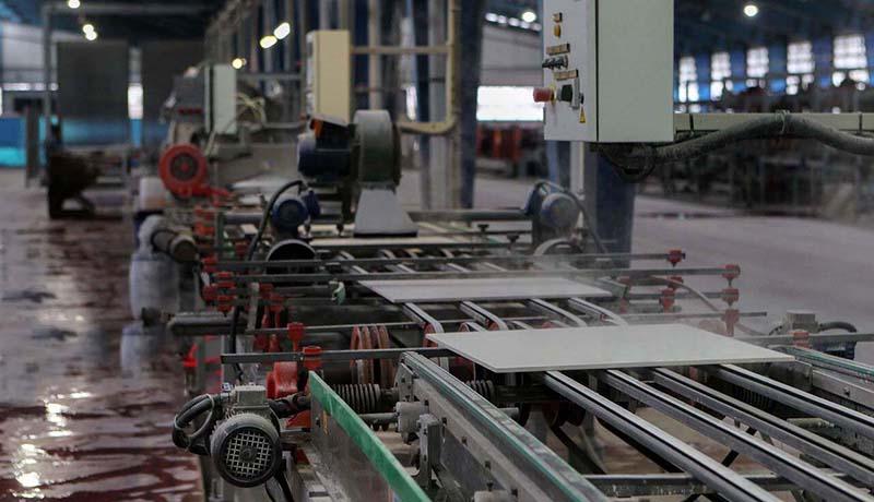 ۳۲۸ واحد تولیدی بزرگ آماده حضور در بورس