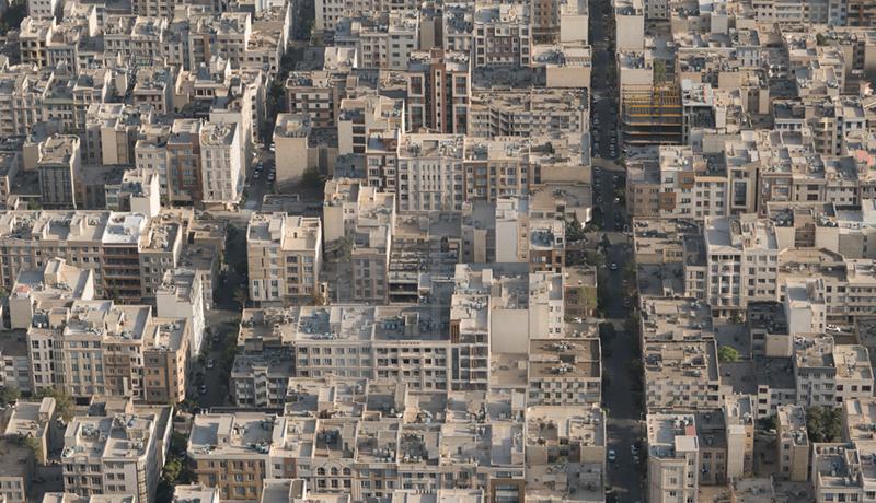 در آرزوی خانهدار شدن: کابوس افزایش قیمت خانه و اجاره خانه