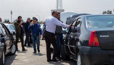 پیشبینی قیمت خودرو در هفته پایانی تیر / تقاضا برای خرید کدام خودروها بیشتر است؟