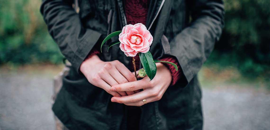 ۹ دلیل اینکه چرا برخی افراد دوستداشتنی و دلنشین هستند؟