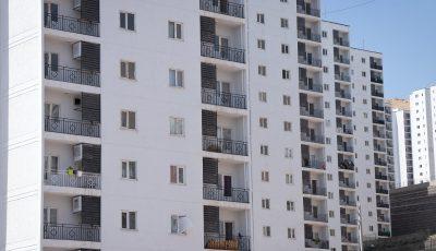 سازو کار اخذ مالیات از خانههای خالی تعیین شد