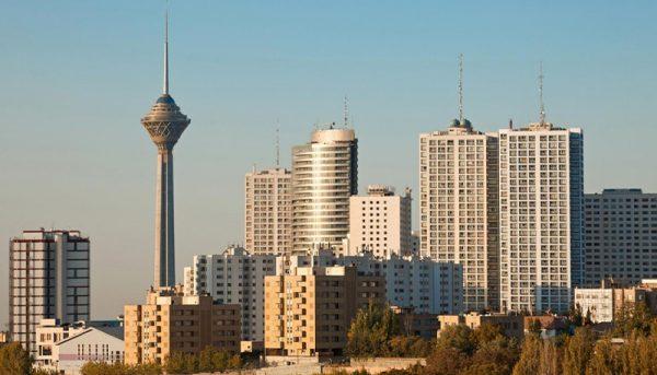 قیمت مسکن در غرب تهران / جنت آباد متری چند؟
